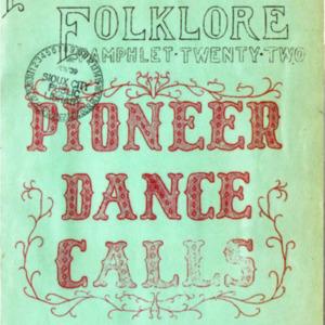 Pioneer Dance Calls.pdf