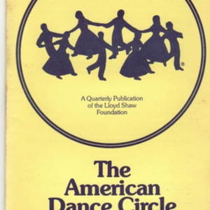 American Dance Circle cover.jpeg