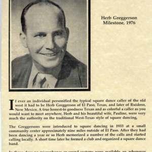 Herb-Greggerson-Milestone.jpg