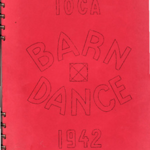 IOCA Barn Dance 1942.pdf