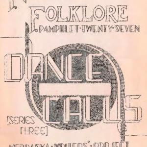 Nebraska Dance Calls series 3.pdf