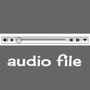 audiofile198.png
