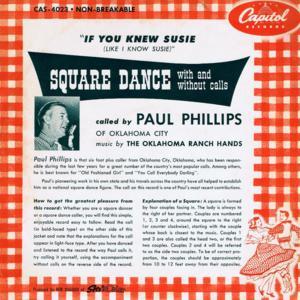 Paul Phillips.jpg
