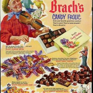 Brach\'s candy.jpg