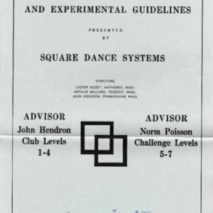SquareDanceSystems-First2.pdf