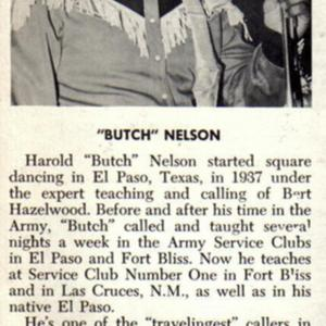 Butch Nelson.jpg