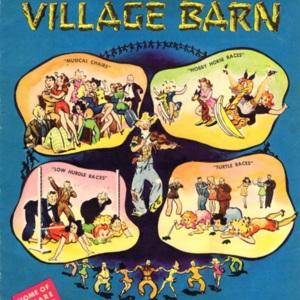 Piute Pete - Village Barn 1.jpg