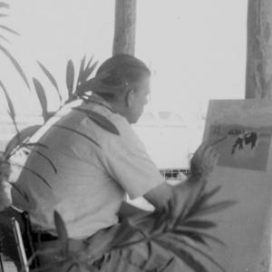 Paul Phillips 1954.jpg